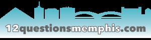 12Q -Primary-Logo-Website2