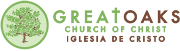 Great Oaks Church of Christ