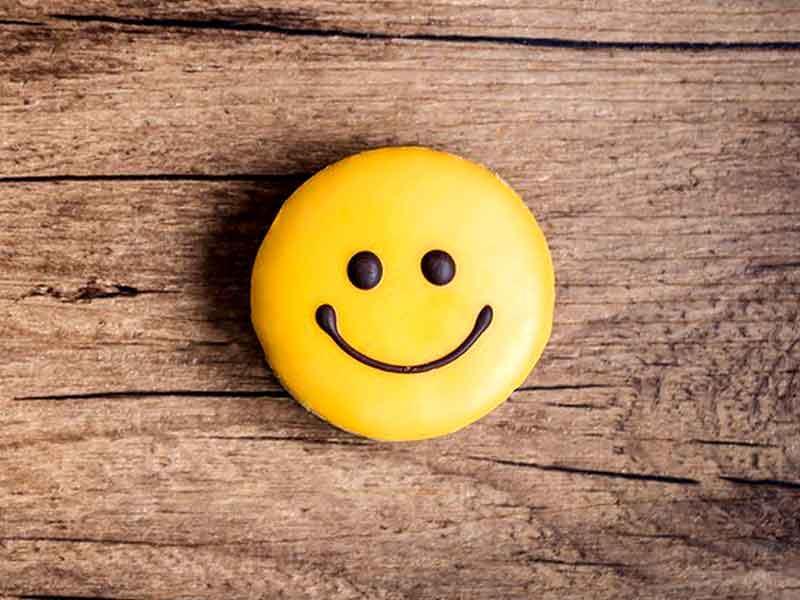 """Résultat de recherche d'images pour """"happy"""""""